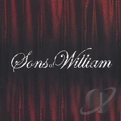 Sons of William: image
