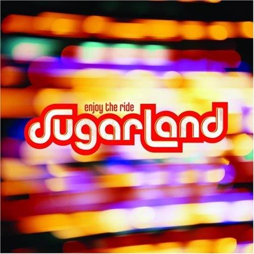 Sugarland: Enjoy the Ride image